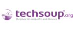 TS_Logo_0