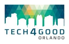full-size-color-logo